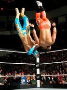 April 11, 2011 Raw.10