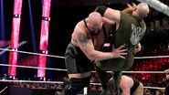 February 15, 2016 Monday Night RAW.57