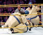 NXT 11-23-10 22