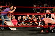 ROH SITS 2012 6