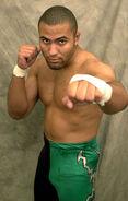 Rocky Romero 1