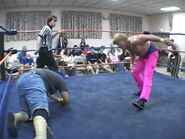 CHIKARA Rebellion To Remember.00020