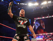 December 26, 2005 RAW.13