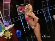 ECW 10-10-06 9