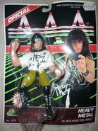 Heavy Metal Toy 1