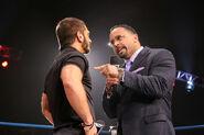Impact Wrestling 4-17-14 42
