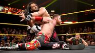 NXT 229 Photo 17