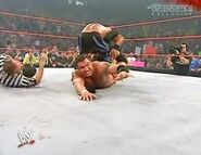 Raw 14-6-04 finish