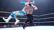 WrestleMania Revenge Tour 2015 - Bournemouth.14