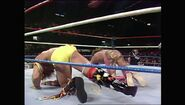 WrestleMania V.00072