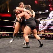 10-19-16 NXT 9