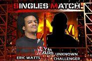 Eric Watts 5