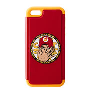 John Cena You Can't C Me iPhone 5 Case