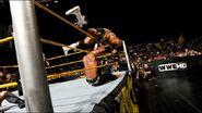 NXT 081 Photo 065