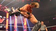 November 30, 2015 Monday Night RAW.9