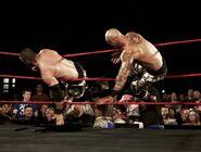 ROH Border Wars 2012 9