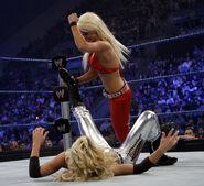 SmackDown 5-30-08 003