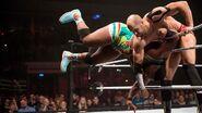 WWE Road to WrestleMania Tour 2017 - Nurnberg.10