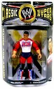 WWE Wrestling Classic Superstars 24 Davey Boy Smith
