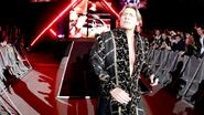 WrestleMania Revenge Tour 2013 - Paris.9