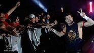 WrestleMania Tour 2011-Salzburg.4