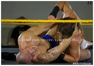 12-4-14 NXT 4