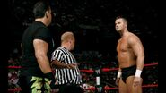 6-4-09 Superstars 7