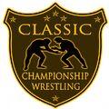 Classic Championship Wrestling Logo.jpg