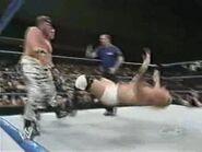 May 21, 2005 WWE Velocity.00003