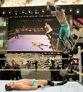 NXT 8-10-10 4