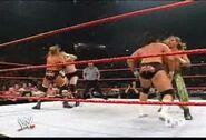 September 25, 2006 Monday Night RAW.00027