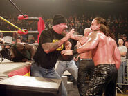 TNA 12-11-02 8