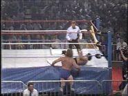 WWF on Sky One.00019
