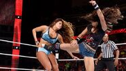 16-3-15 Raw 19