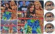 5-30-05 Raw