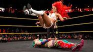 April 27, 2016 NXT.3