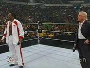 February 19, 2008 ECW.00005