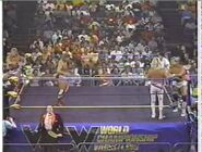 Great American Bash 1990.00022