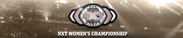 NXT-Womens banner