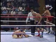 November 16, 1986 Wrestling Challenge.00028