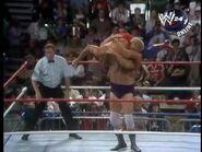 October 5, 1986 Wrestling Challenge.00004