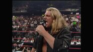 September 27, 1999 Monday Night RAW.00002