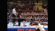 SummerSlam 1992.00040