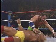 WWF on Sky One.00044