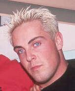 David Flair 8