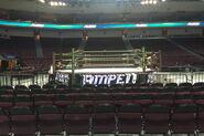 GFW Amped Arena Photo Part3