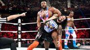 November 16, 2015 Monday Night RAW.27