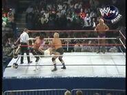 October 19, 1986 Wrestling Challenge.00019