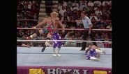 Royal Rumble 1993.00005