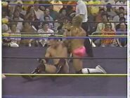 Great American Bash 1990.00038